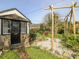 Boundys House - Cornwall - 976568 - thumbnail photo 26