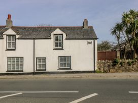 Boundys House - Cornwall - 976568 - thumbnail photo 1