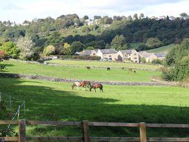 Morgan's Barn - Yorkshire Dales - 976582 - thumbnail photo 39