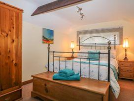 Ivy House Barn - Lincolnshire - 976797 - thumbnail photo 12