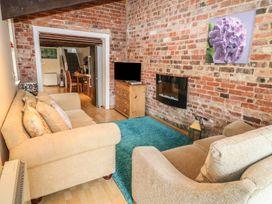 Ivy House Barn - Lincolnshire - 976797 - thumbnail photo 5