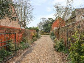 Ivy House Barn - Lincolnshire - 976797 - thumbnail photo 18