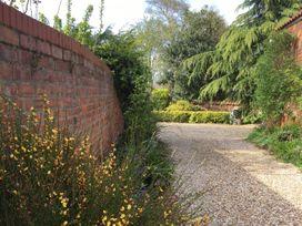 Ivy House Barn - Lincolnshire - 976797 - thumbnail photo 19