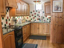 St. Milburga Chapel - Shropshire - 976812 - thumbnail photo 8