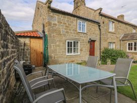 Church Farm Annex - Yorkshire Dales - 976821 - thumbnail photo 9