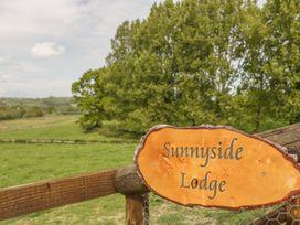 Sunnyside Lodge - Somerset & Wiltshire - 976874 - thumbnail photo 25