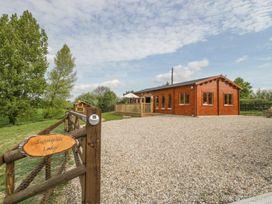 Sunnyside Lodge - Somerset & Wiltshire - 976874 - thumbnail photo 2