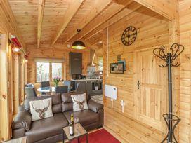Sunnyside Lodge - Somerset & Wiltshire - 976874 - thumbnail photo 10