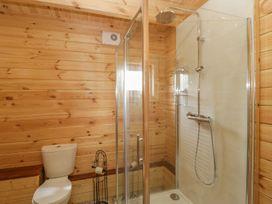 Sunnyside Lodge - Somerset & Wiltshire - 976874 - thumbnail photo 21