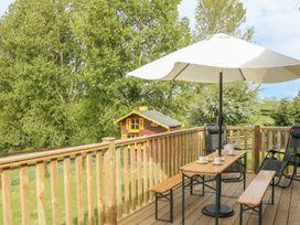Sunnyside Lodge - Somerset & Wiltshire - 976874 - thumbnail photo 22