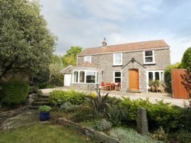 Worle Cottage - Somerset & Wiltshire - 976886 - thumbnail photo 1