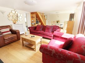 Worle Cottage - Somerset & Wiltshire - 976886 - thumbnail photo 3