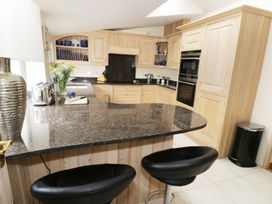 Worle Cottage - Somerset & Wiltshire - 976886 - thumbnail photo 8