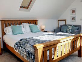 Riverside Lodge - Somerset & Wiltshire - 976920 - thumbnail photo 15