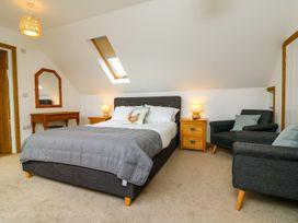 Riverside Lodge - Somerset & Wiltshire - 976920 - thumbnail photo 18