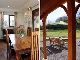 Riverside Lodge - Somerset & Wiltshire - 976920 - thumbnail photo 6
