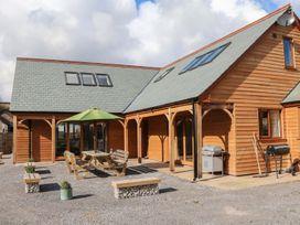 Riverside Lodge - Somerset & Wiltshire - 976920 - thumbnail photo 23