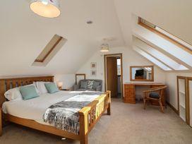 Riverside Lodge - Somerset & Wiltshire - 976920 - thumbnail photo 17