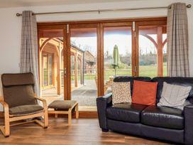 Riverside Lodge - Somerset & Wiltshire - 976920 - thumbnail photo 9