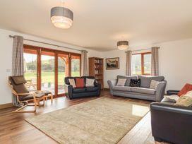 Riverside Lodge - Somerset & Wiltshire - 976920 - thumbnail photo 10
