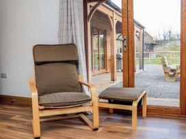 Riverside Lodge - Somerset & Wiltshire - 976920 - thumbnail photo 11