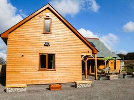 Riverside Lodge - Somerset & Wiltshire - 976920 - thumbnail photo 24