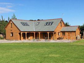 Riverside Lodge - Somerset & Wiltshire - 976920 - thumbnail photo 25