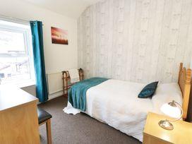 Twrog - North Wales - 976932 - thumbnail photo 8
