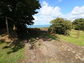 The Granary Cottage - South Wales - 977145 - thumbnail photo 13