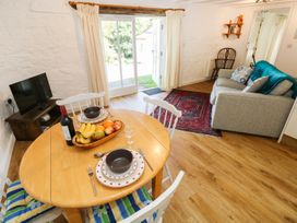 The Granary Cottage - South Wales - 977145 - thumbnail photo 3