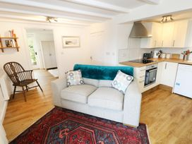 The Granary Cottage - South Wales - 977145 - thumbnail photo 1