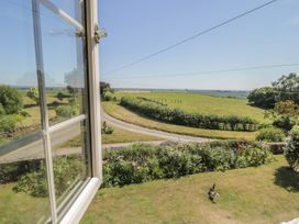 The Dairy - Whitby & North Yorkshire - 977892 - thumbnail photo 9