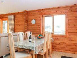 Oak Lodge - Scottish Lowlands - 977920 - thumbnail photo 4