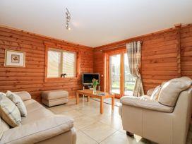 Oak Lodge - Scottish Lowlands - 977920 - thumbnail photo 2