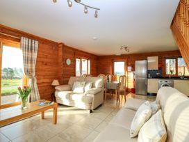 Oak Lodge - Scottish Lowlands - 977920 - thumbnail photo 3