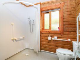 Oak Lodge - Scottish Lowlands - 977920 - thumbnail photo 15