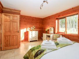 Oak Lodge - Scottish Lowlands - 977920 - thumbnail photo 7