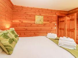Oak Lodge - Scottish Lowlands - 977920 - thumbnail photo 8