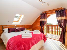 Oak Lodge - Scottish Lowlands - 977920 - thumbnail photo 11
