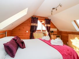 Oak Lodge - Scottish Lowlands - 977920 - thumbnail photo 12