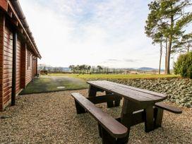 Oak Lodge - Scottish Lowlands - 977920 - thumbnail photo 17