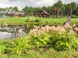 Oak Lodge - Scottish Lowlands - 977920 - thumbnail photo 20