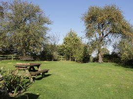 Longmynd Cottage - Shropshire - 977971 - thumbnail photo 16