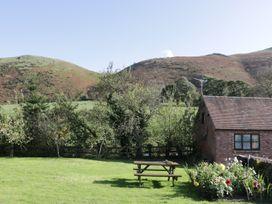 Longmynd Cottage - Shropshire - 977971 - thumbnail photo 15