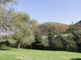 Longmynd Cottage - Shropshire - 977971 - thumbnail photo 14