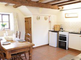 Longmynd Cottage - Shropshire - 977971 - thumbnail photo 4
