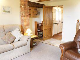 Longmynd Cottage - Shropshire - 977971 - thumbnail photo 2