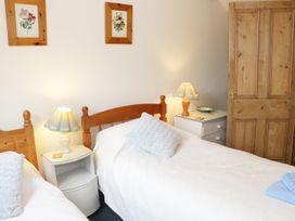 Longmynd Cottage - Shropshire - 977971 - thumbnail photo 11