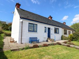 Mary's Cottage - Scottish Highlands - 977989 - thumbnail photo 14