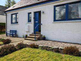 Mary's Cottage - Scottish Highlands - 977989 - thumbnail photo 16
